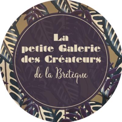 La Petite Galerie des Créateurs